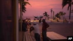 Puerto Vallarta, México