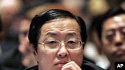 چین معاشی اصلاحات کرے، ورلڈ بینک