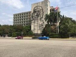 Dez estudantes angolanos em Cuba podem ser expulsos - 2:00