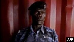 Sudan Ordusunda Kuzeyliler ve Güneyliler Çatışıyor