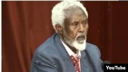 Axmed Saleebaan Biddeh
