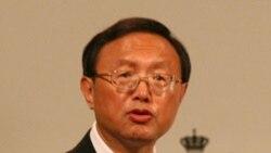 ژاپن در مورد رشد قدرت نظامی چين ابراز نگرانی می کند