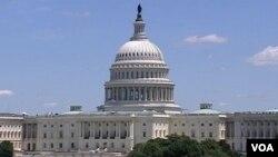 اکنون جمهوریخواهان ادارۀ هر دو مجلس کانگرس امریکا را در اختیار دارند