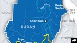 Soudan : entretiens entre Salva Kiir et Omal el-Béchir à Khartoum