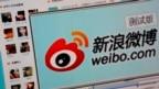 Đông đảo giới trẻ Trung Quốc dùng các nền tảng truyền thông xã hội nội địa
