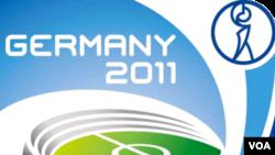 Piala Dunia Perempuan FIFA 2011 akan diselenggarakan dari tanggal 26 Juni hingga 17 Juli 2011 di sembilan kota di Jerman.