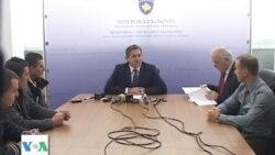 Dështon privatizimi i PTK-së në Kosovë