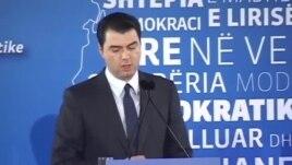 Shqipëri: PD organizon protesta