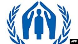 BM: 'Libya'dan Kaçanlara Sığınma Hakkı Tanınsın'