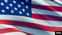 Aunque no se llevó la copa, Estados Unidos triunfó en esta edición del torneo.