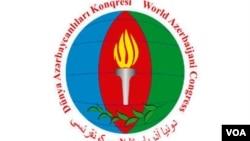 DAK-logo