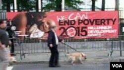 Siromaštvo najsiromašnijih: Dolar dnevno za život