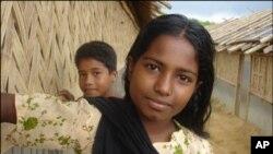 بنگلہ دیش: کم عمرلڑکیوں کی شادی کا مسئلہ