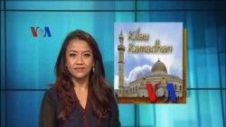 Pengalaman Puasa Generasi Muda Muslim di AS