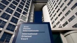 ICC ကို ျငင္းမယ့္အစား ႏိုင္ငံတကာ ယံုၾကည္မႈရေအာင္ လုပ္ျပသင့္