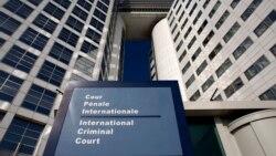 R2P နဲ႔ ICC တို႔ အလားအလာ (အပိုင္း ၁)