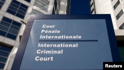 ICC က ဆားဗီယား၀န္ႀကီးခ်ဳပ္ေဟာင္းကို ေထာင္ ၁၀ ႏွစ္ျပစ္ဒဏ္ခ်