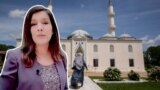 Number of Mosques in US Thumbnail