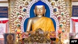 Далай-лама залишиться лише духовним лідером тибетців