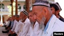 Markaziy Osiyoda islom: din va davlat munosabatlari