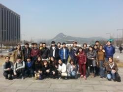 한국 내 탈북자 사회 적응 돕는 겨울학교 개강