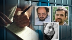 بازداشت سه روزنامه نگار ایرانی ؛ موج جدید بازداشت ها
