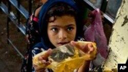 ONU: Países Pobres Melhoraram Condições de Vida