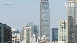 China Turning: Chen Pokong