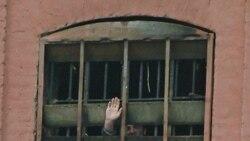 گزارش کمپین بین المللی حقوق بشر در ایران در مورد اعدام های پنهانی در زندان قزل حصار کرج