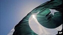 ສານສູງສຸດຂອງປາກິສຖານ ອອກຄໍາສັ່ງໃຫ້ນາຍົກລັດຖະມົນຕີຄົນໃໝ່ ສືບຕໍ່ການດໍາເນີນຈະດີ ສໍ້ລາດບັງຫລວງ ຂອງປະທານາທິບໍດີ Asif Ali Zardari.