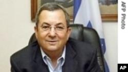 以色列不理会华盛顿呼吁,批准扩建定居点
