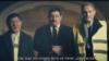 REM-u stiglo 650 prijava zbog spota SNS-a