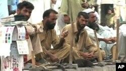 مزدور کی کم از کم ماہانہ اجرت سات ہزار روپے مقرر کرنے کا اعلان