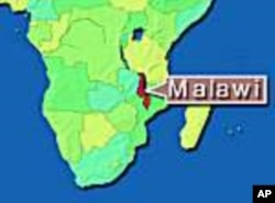 Malawi Intensifies Prosecution of Gay Minorities and Their Defenders