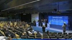股市及领导人欢迎欧元区债务方案