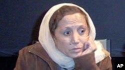 انیسه وهاب د تیاتر وتلې څیرې له نړۍ سترگې پټې کړې