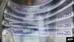 Коррупция в России: стоит надеяться на лучшее?