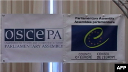 Maqedoni: Mbërrijnë vëzhguesit e ODIHR-it për zgjedhjet e 5 qershorit