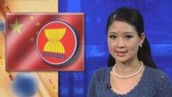 'Chính quyền VN hành xử như côn đồ đối với các blogger'