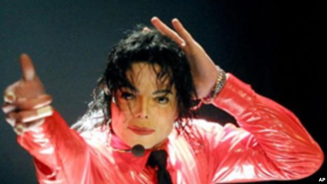 U.S. pop star Michael Jackson died June 25, 2009 from a lethal combination of drugs that included the powerful anesthetic propofol