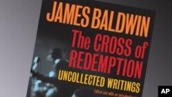 Križ otkupljenja: nesabrana pisanja Jamesa Baldwina