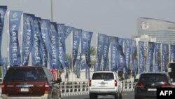 ابوظبی با کمک مالی ۱۰ میلیارد دلاری، شرکت عظیم دوبی ورلد را نجات می دهد
