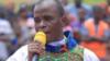 Rev. Ejike Mbaka (Instagram/ rev.ejike mbaka)