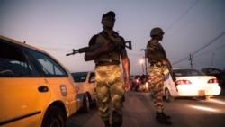 Des atrocités contre des civils dans les régions anglophones camerounaises
