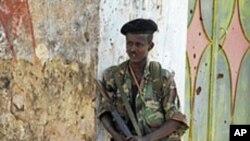 صومالیہ: الشباب نے موگادیشو خالی کردیا