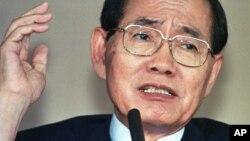 Хван Чан Еп