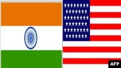 ABŞ və Hindistan arasında əks-terrorzmlə bağlı razılıq imzalanıb