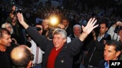Gjykata serbe liron boshnjakun e arrestuar për krime lufte