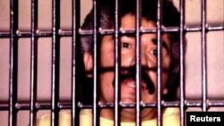 El narcotraficante Rafael Caro Quintero fue dejado en libertad antes de cumplir su sentencia por un tecnicismo.