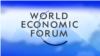 TQ hứa cổ súy toàn cầu hóa tại Diễn đàn Kinh tế Thế giới